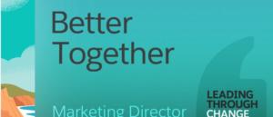 State-of-Marketing-Salesforce-6-Edicion